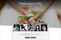 Music By Tully